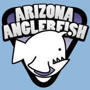 Arizona Anglerfish