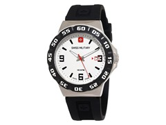 Swiss Military Men's Watch