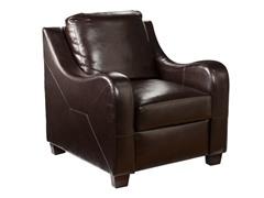 SEI Montfort Stationary Chair