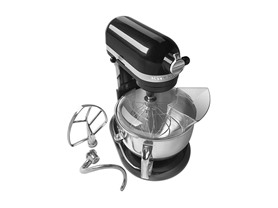 KitchenAid 6 Qt. Lift Stand Mixer