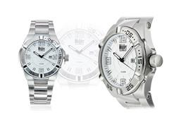 Wohler Crusius Watch