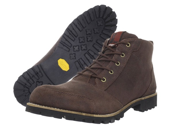 5f3a14c937811 Patagonia Tin Shed Men s Boots (Size 10)