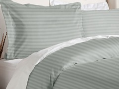 Duvet Cover Set-Platinum-2 Sizes