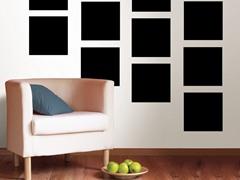 Black Jack Blox Decals - Set of 20