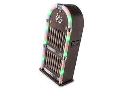 Jukebox Bluetooth Speaker System