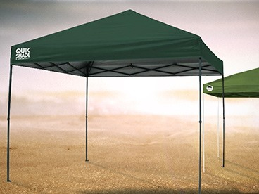 Deals on Canopies