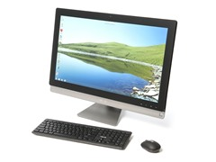"27"" Quad-Core i5 AIO PC"
