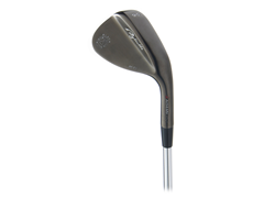 Puglielli Black Wedges 56 Degree