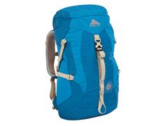 Avocet 30 Women's Backpack