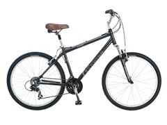 "Schwinn Men's Comfort Suburban 26"" Bike"