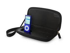 iHome Portable Speaker for iPhone/iPod