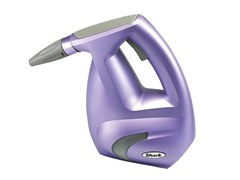 Shark Multi-Surface Steam Cleaner Purple