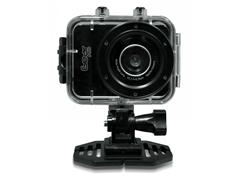 1080p Full HD Sport Action Cam