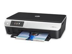 HP ENVY 5530 All-In-One Wireless Printer