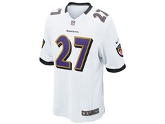 Ravens - Ray Rice #27 (Youth S-XL)