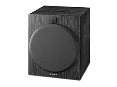 Sony 100W Performance Line Subwoofer