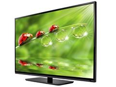 "46"" 1080p LED HDTV"