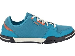 Men's Slimkosi Sneaker - Light Blue