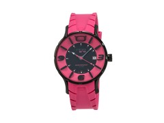 NOA Women's Watch