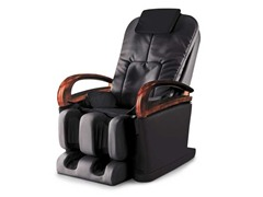 Massage Chair MC730