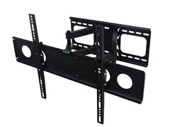 "Full Motion Wall Mount for 32-62"" TVs"