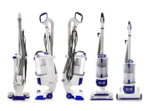 Shark Nv500 Fs Rotator Vacuum