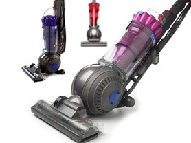 Dyson DC41 All Floors Vacuum - 3 Colors