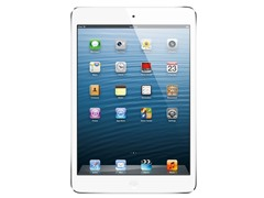 32GB iPad mini with Wi-Fi