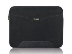 "17.3"" CheckFast Neoprene Laptop Sleeve"