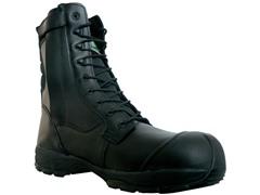 Men's Ultralite 8 Comfort Pro - Black