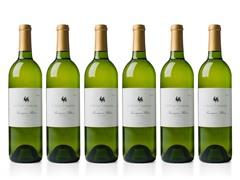 Le Petit Coquerel Sauvignon Blanc (6)