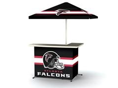 Atlanta Falcons Bar