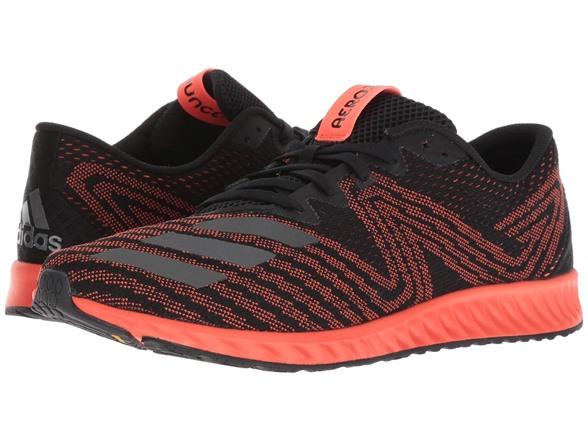 3d066bd643f2 adidas Originals Men s Aerobounce Pr Running Shoe
