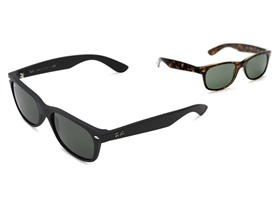 Ray-Ban Sunglasses - Your Choice