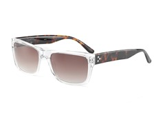 World Champion Sunglasses, Crystal