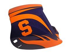 Vision Welding Helmet, Syracuse