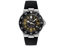 Swiss Army Men's Summit XLT Watch