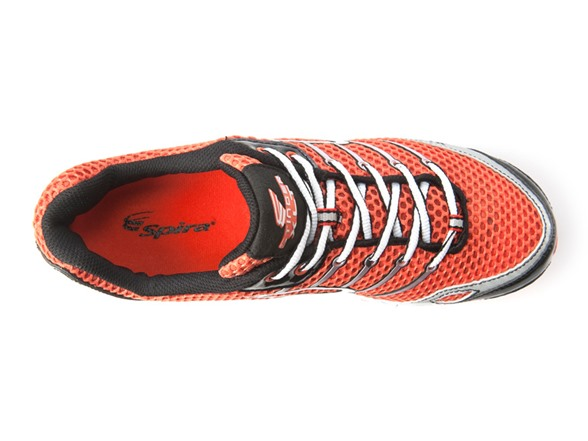 Giant Tiger Mens Running Shoes