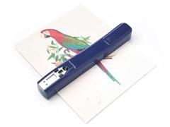 600dpi Handheld Wand Scanner