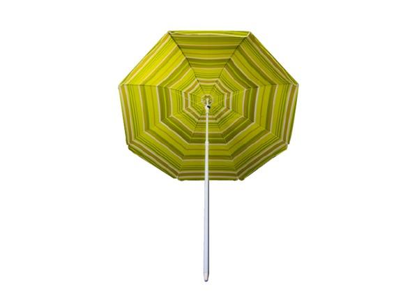 Astella Patio And Beach Umbrellas Your Choice