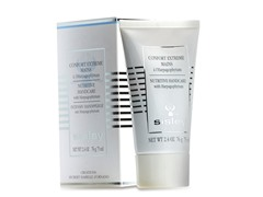 Sisley Confort Extreme Nutritive Hand