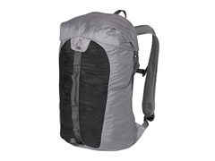 Summit Lite Backpack - Black