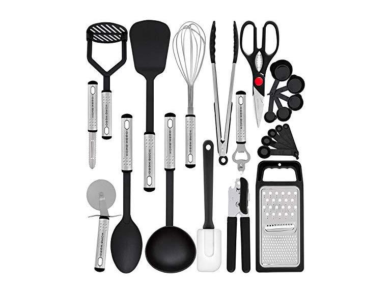 Kitchen Tools & Utensils Deals | Home & Kitchen | Woot
