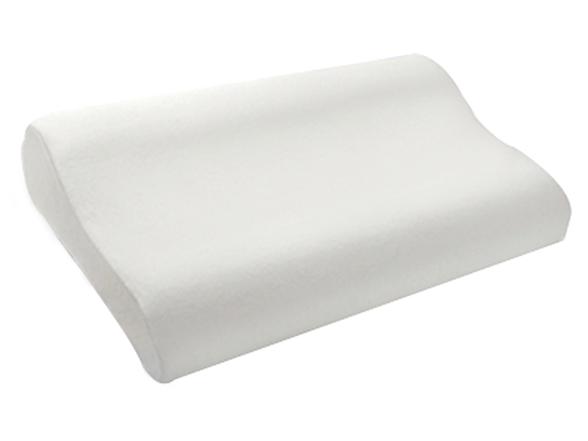 8 Twin Memory Foam Mattress W Pillow