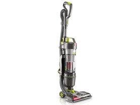 Hoover WindTunnel Air Bagless Pet Vac
