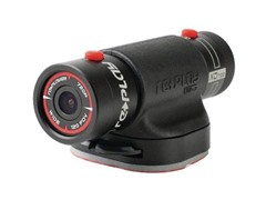 Replay XD 720 HD Action Camera - Black