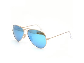 Ray-Ban Aviator 112/17 Aviator Sunglasses