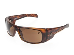 Polarized Wrap Sunglasses