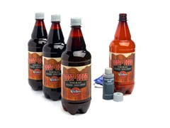 MR. ROOTBEER Homemade Root Beer Kit