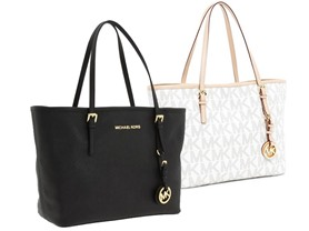 Michael Kors Handbags or Wallets